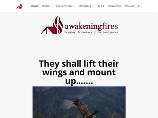 AwakeningFires.com